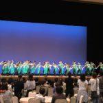 JoyJoy敦活フェスタ2017開催中!